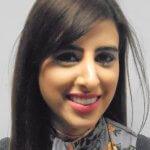 Fakhra Ashraf